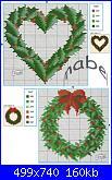 ghirlandine natalizie punto croce-169860-7b166-63252319-m750x740-u50ad2-jpg