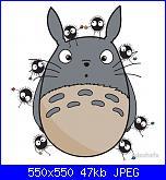 Totoro-fc-550x550-white-u2-jpg