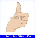ok-4061796-hand-thumb-up-showing-okey-sign-cheering-jpg