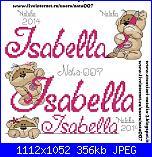 Per Natalia: richiesta Fizzy moon con nomi-0_d23e2_f4a999b0_orig-jpg