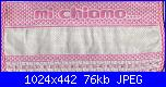 nome Anna-bav-set001-jpg