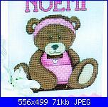 Per Natalia: ingrandire orsetti-img-jpg