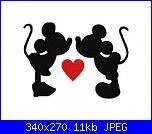 richiesta schema minnie e topolino-il_340x270-458999542_e95l-jpg