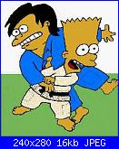 Schema judo da immagine-slika4-bart_simpson_morote-jpg