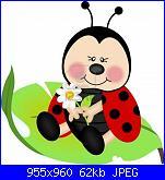 coccinella-21119_115642601969001_1042295382_n-jpg