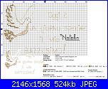 Per Sharon: il mio battesimo-239173d1324246998-gli-schemi-di-natalia-oggi-%25e8-un-giorno-speciale-battesimo-jpg%5B1%5D-jpg