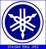 Logo Yamaha-yamahalogoblue-jpg