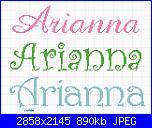 Richiesta nome Arianna-369559d1407921283-gli-schemi-di-sharon-arianna-2-jpg-jpg