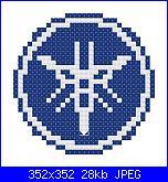 Logo Yamaha-stemma-yamaha-jpg