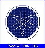 Logo Yamaha-stemma-yamaha1-jpg