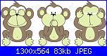 Schema da disegno-4796498-tre-scimmie-dicendo-vedi-n-evil-speak-no-evil-hear-no-evil-jpg