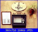 """Per Natalia: scritta """"Il Trovatore""""-10428070_1533224070292318_718981747355777456_n-jpg"""