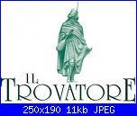 """Per Natalia: scritta """"Il Trovatore""""-10429431_1533217996959592_7940905915044357826_n-jpg"""