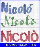 Cerco nomi * Stella e Nicolo'*-nicol%C3%B22-jpg