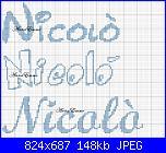 Cerco nomi * Stella e Nicolo'*-nicol%C3%B21-jpg
