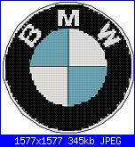 richiesta schema stemma bmw-stemma-bmw_ricamato-jpg