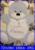 Richiesta scritta è nato Francesco-image-jpg