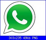 Scritta WhatsAppami-whatsapp-para-pc-png