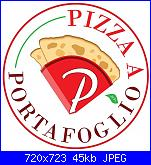 Richiesta Schema Logo Pizzeria-img-20150507-wa0004-jpg