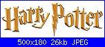Scritta harry Potter-harry-potter-logo-03-jpg