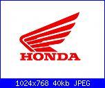 Simbolo honda-honda-moto-logo-wallpaper-jpg