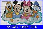 richiesta schema disney-10922493_846627702047798_8743632796235913804_n-jpg
