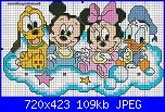 richiesta schema disney-11219079_900408020003099_7807255730241637709_n-jpg