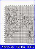 ridurre schema Chiave di violino-10492029_905251889503319_7263183914647887156_n-jpg