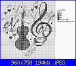 ridurre schema Chiave di violino-10612623_949224475103112_763850134479960933_n-jpg
