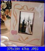 nozze d'oro-cornice-cotone-jpg