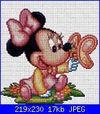 Schema Minnie da immagine-11303690_891206037616436_1449731798_n-jpg