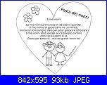 Nonni-cuore-filastrocca-nonni-2-jpg