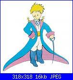 Piccolo Principe (Schema da immagine)-piccolo-principe-jpg
