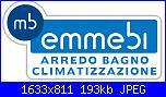 Schema da logo-logo-emmebi-medio-jpg