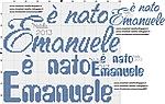 Font Saginaw piccolo-0_9a5a3_552d4827_s-jpg