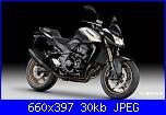 moto Kawasaki da immagine-z-750-r-jpg
