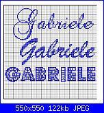 Cerco alfabeto Brush Script-gabriele3-jpg