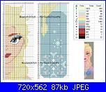 frozen segnalibro-11836906_1602831946608206_7153806164098483643_n-jpg