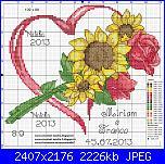 Per Natalia: cuscino portafedi-0_ad385_2b6bda3f_orig-jpg