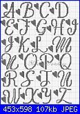 Iniziali per ovale-alfabeto-da-28-q-completo-jpg