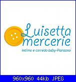 logo merceria-luisetta-mercierie-jpg