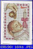 schema battesimo monocolore-12083964_895608670532552_328230548_n-jpg