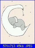 Per grazia managò schema elefantino-ciao-103-jpg