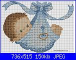 Schema da ridurre-6bd04d7e85f5b2e8e08fcafb9c293937-jpg