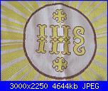 schema JHS-img_0034-jpg