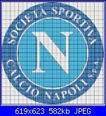 Schema scudetto Napoli +legenda colori-image-jpeg