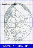 Madonnina più piccola-11235436_1577407449191527_7715348613978749671_n-jpg