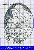 Madonnina più piccola-cf5c61dd53f17aa0f0b99fad4951bdc2-jpg