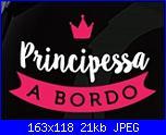 richiesta principessa a bordo punto croce-principessa_a_bo_561e5e76ca320-jpg