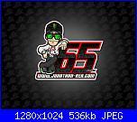 Nuovo schema da disegno-jr65_wallpaper_1280x1024-jpg